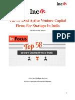 eBook-Top-58-Venture-Capital-Firms.pdf