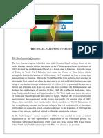 Palestine issue 54635