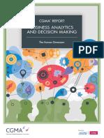 4-1 business-analytics-briefing.pdf
