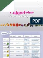 calendrier-des-fruits-et-legumes.pdf