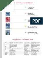 iat_rezni_alati.pdf