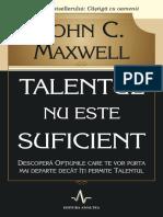 265844992-Talentul-Nu-Este-Suficient.pdf