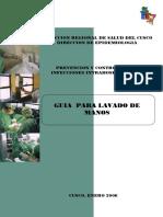 guia-de-lavado-de-manos (1).pdf