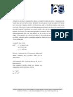 3-Geometria y Preparacion de Las Juntas-Parte 3[1]