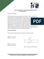 2-Geometria y Preparacion de Juntas-Parte 2[1]