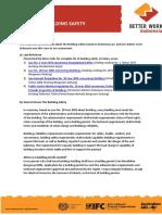 Analisis Dan Evaluasi Dokumen Kontrak Pe