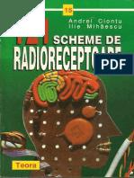 121_Scheme_de_Radioreceptoare.pdf