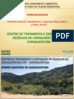 aterrosanitario-100622203512-phpapp02