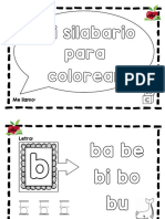 Nueva-versión-del-silabario-para-colorear.pdf