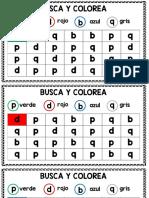 DISCRIMINACIÓN B-P-Q-D.pdf