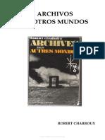 49350901-Robert-Charroux-Archivos-de-otros-mundos.pdf