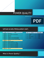POWER QUALITY session 1.pptx