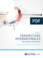 GPI Emerging Trends French