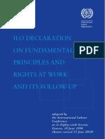 ILO Declaration.pdf