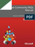 SQL_Server_Community_FAQs_Manual.pdf