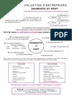 BHCM_Evaluation.pdf