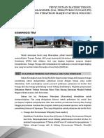 BAB 7 - KOMPOSISI TIM.pdf