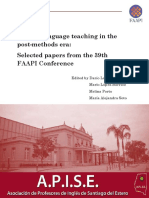 FAAPI-2014- English language teaching in the post-methods era.pdf