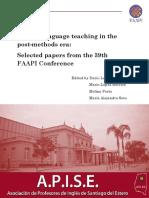 FAAPI-2014- English language teaching in the post-methods era.pdf