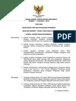 Perkonsil_No._1_Tahun_2010_2.pdf