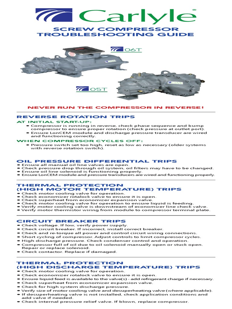 574-081   Valve   Engineering Thermodynamics
