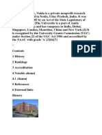 Amity university.docx