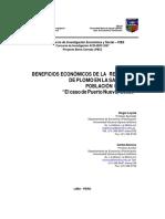 beneficios-ecomicos-de-la-reducccion-de-la-contaminacion-del-plomo-en-la-sangre-de-poblacion-infantil.docx