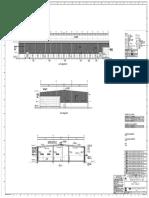 10597A-AC-10103-REV-P0-ELEV & SECT