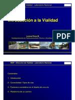 Clase de Vialidad C 2015.docx