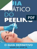 Guia Prático Do Peeling