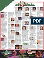 249884866-Dear-Santa-letters-2014.pdf