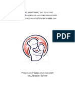 MAKALAH MONITORING SKP 5 2018.docx