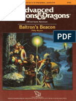 I7 - Baltron's Beacon.pdf