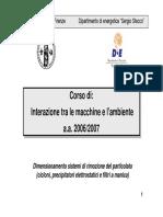 Dimensionamento Filtri.pdf