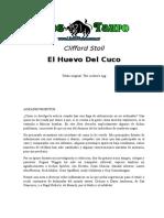 el-huevo-del-cuco.pdf