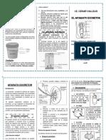 Derecho Penal_Parte Especial I_UC0191