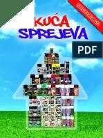 Kuca_Sprejeva