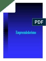 PGTI_Processo_empreendedor