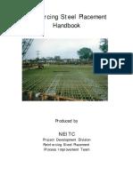 steelplacementhandbook.pdf