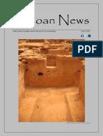 Minoan_News_2_Jan._2015.pdf
