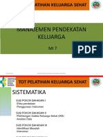 PPT KS Litbang final.pptx