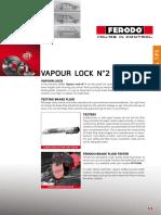 VAPOUR LOCK N°2.pdf