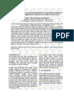ITS-Undergraduate-15358-Paper-pdf.pdf
