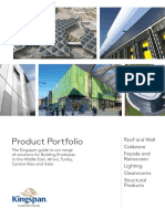 62707 MEATI Product Selector Brochure 052017 en AE