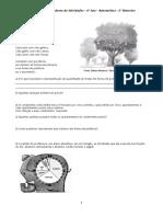 caderno de atividade matematica 6 ano 2.pdf