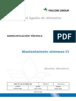 EspTécManttoSistCIrev2EAA_2018.pdf