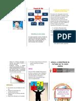 119652535-triptico-proyecto-de-vida.doc