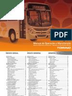 Manual_Torino.pdf