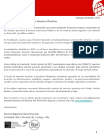 Scotiabank_Con_Los_Colegios_Particulares_Subvencionados.pdf