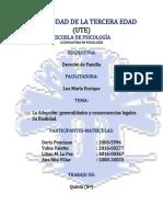 La adopción.pdf